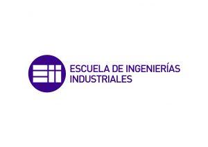 Escuela ingenierías industriales