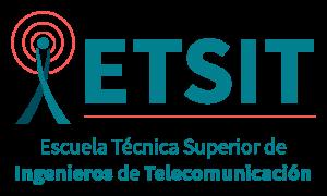 Escuela telecomunicaciones