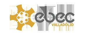 EBEC Valladolid
